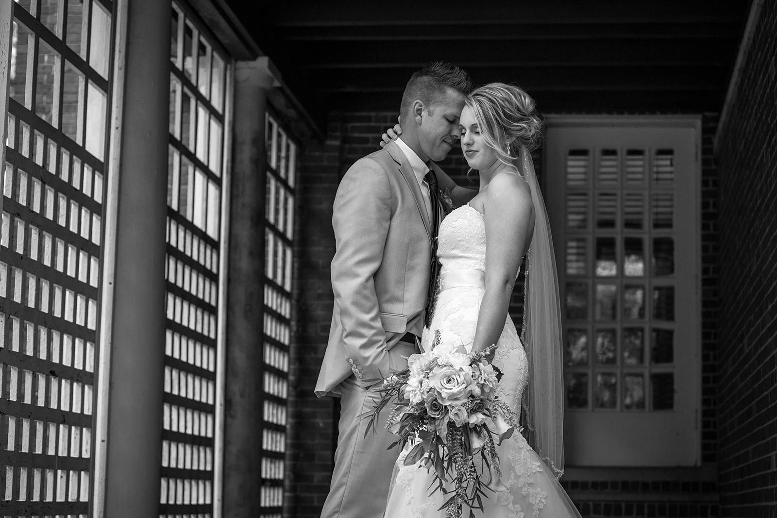 wedding_68_.jpg