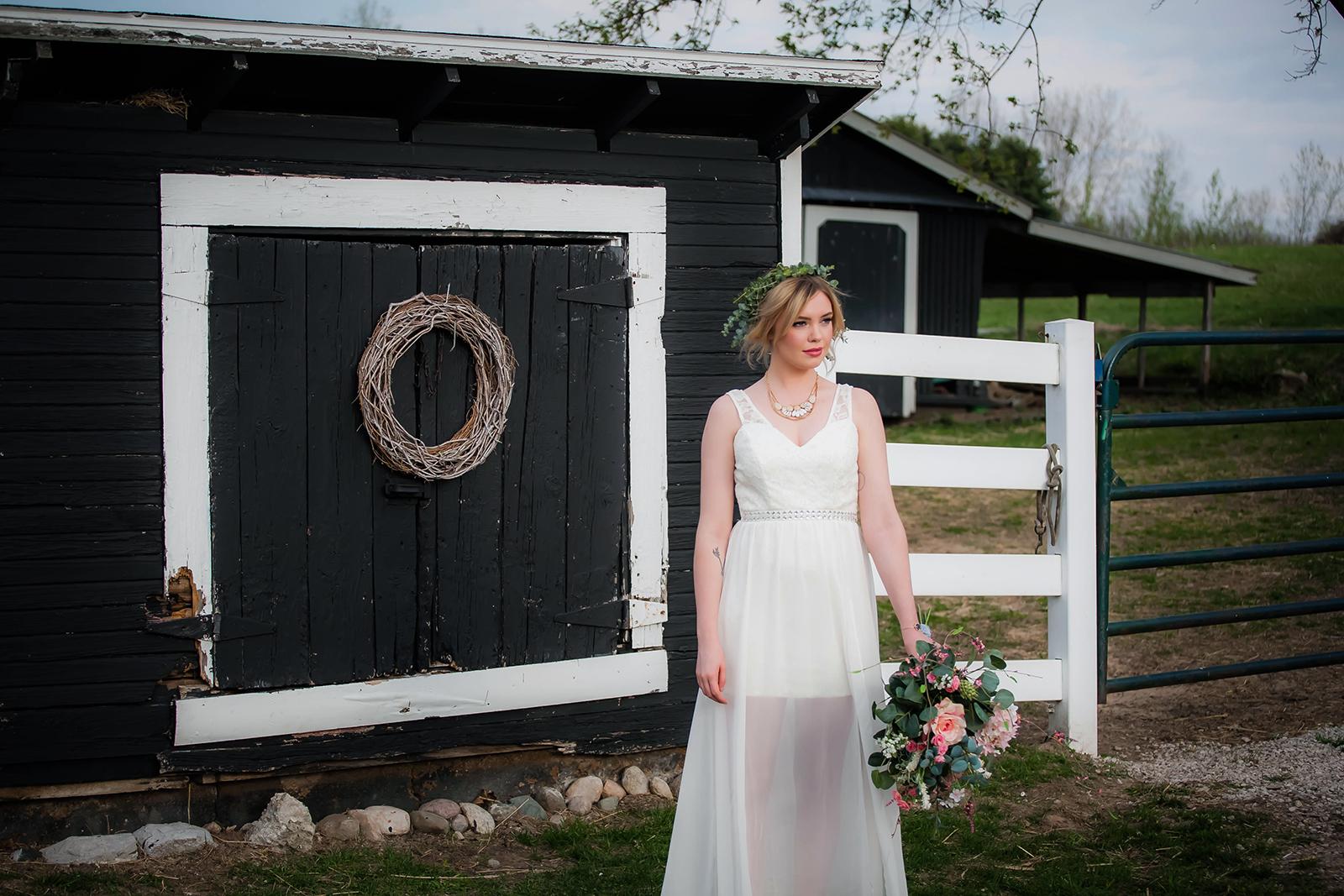 wedding_50_.jpg