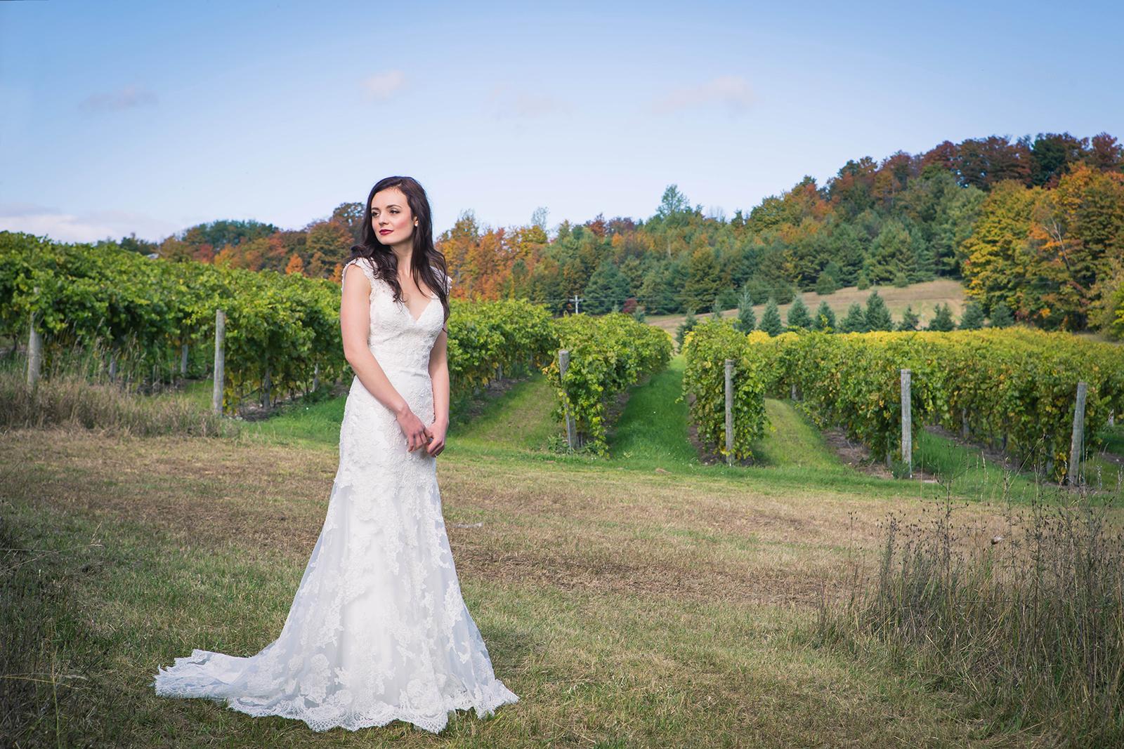 wedding_75_.jpg