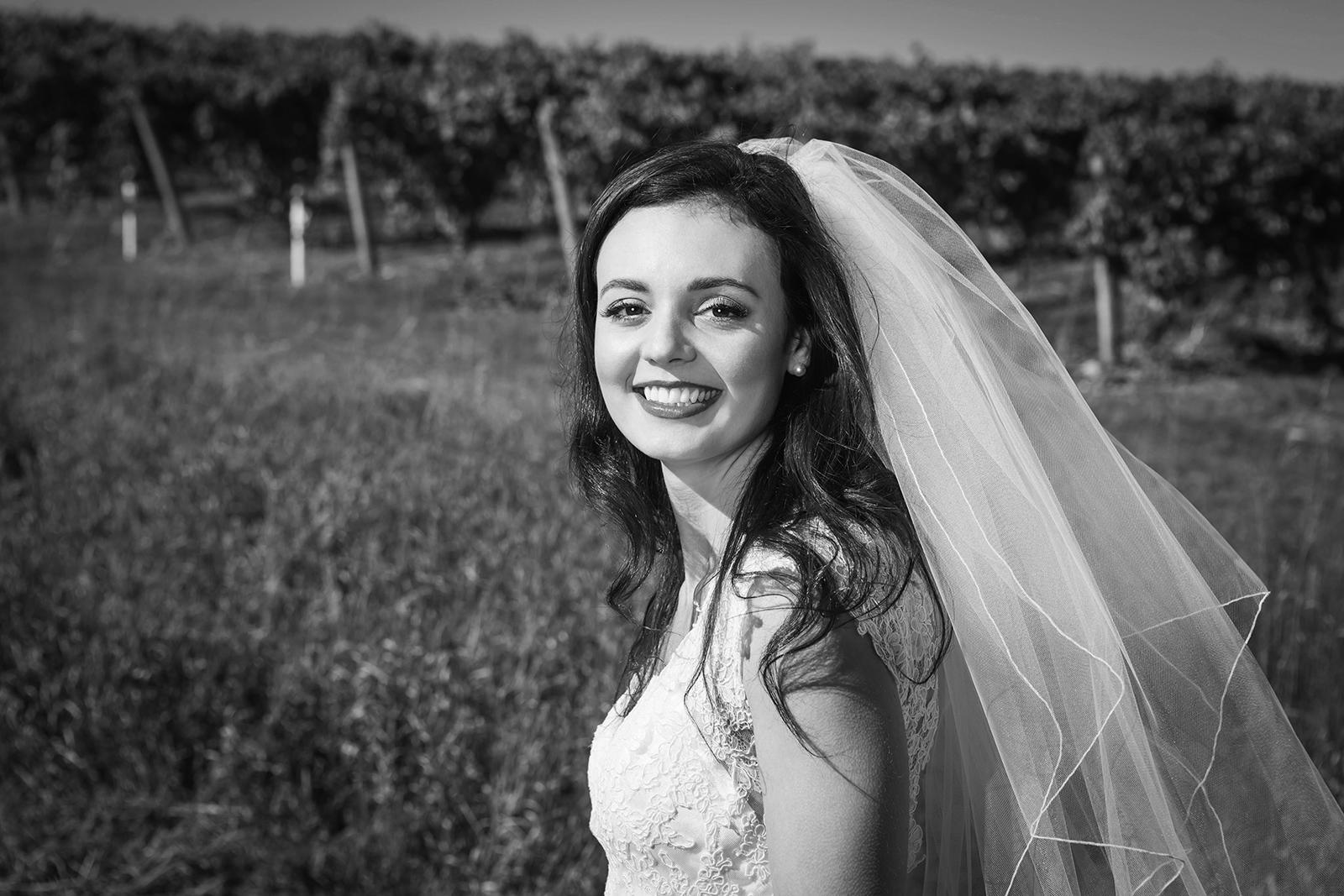 wedding_90_.jpg