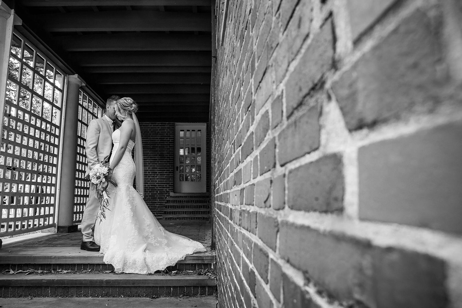 wedding_14_.jpg