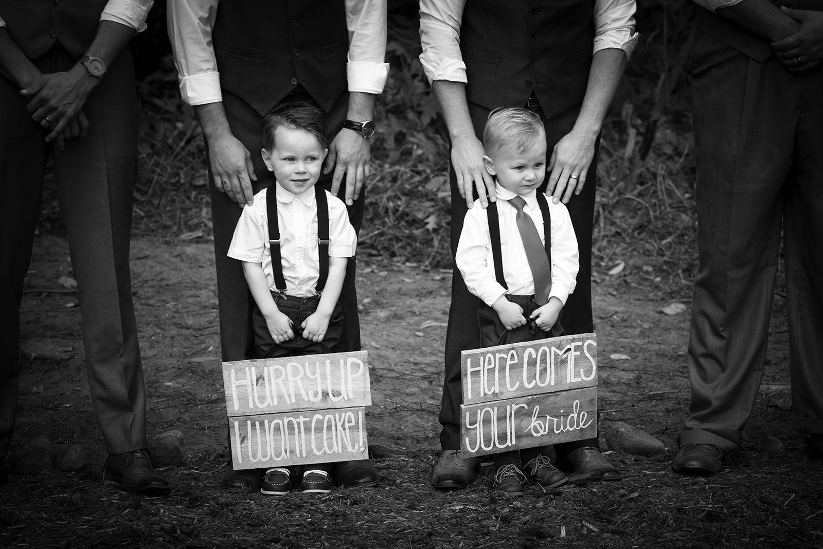 wedding_15_.jpg