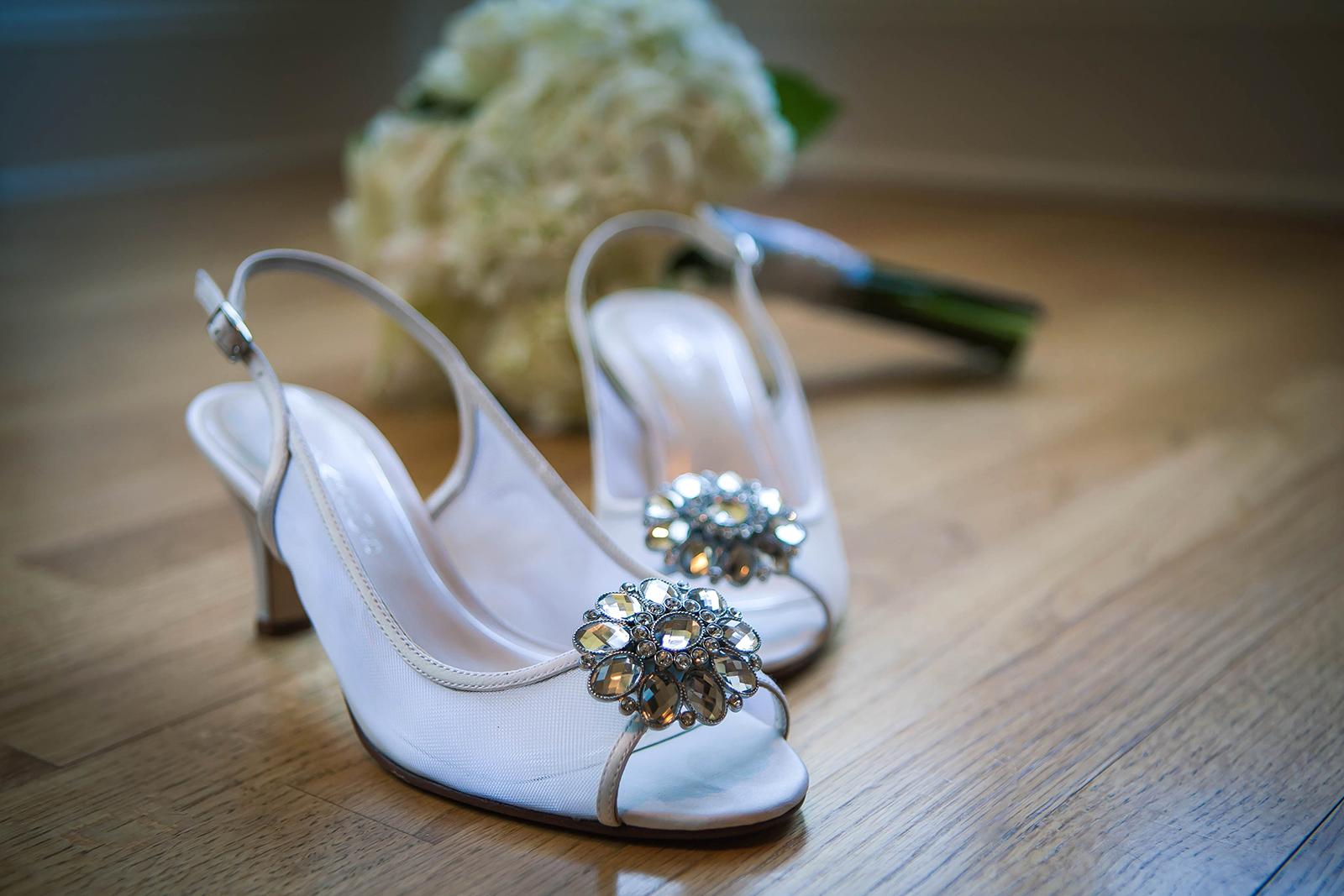 wedding_54_.jpg