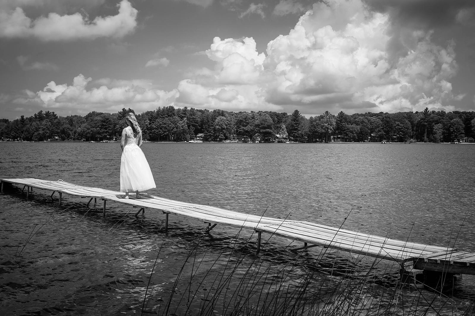 wedding_47_.jpg