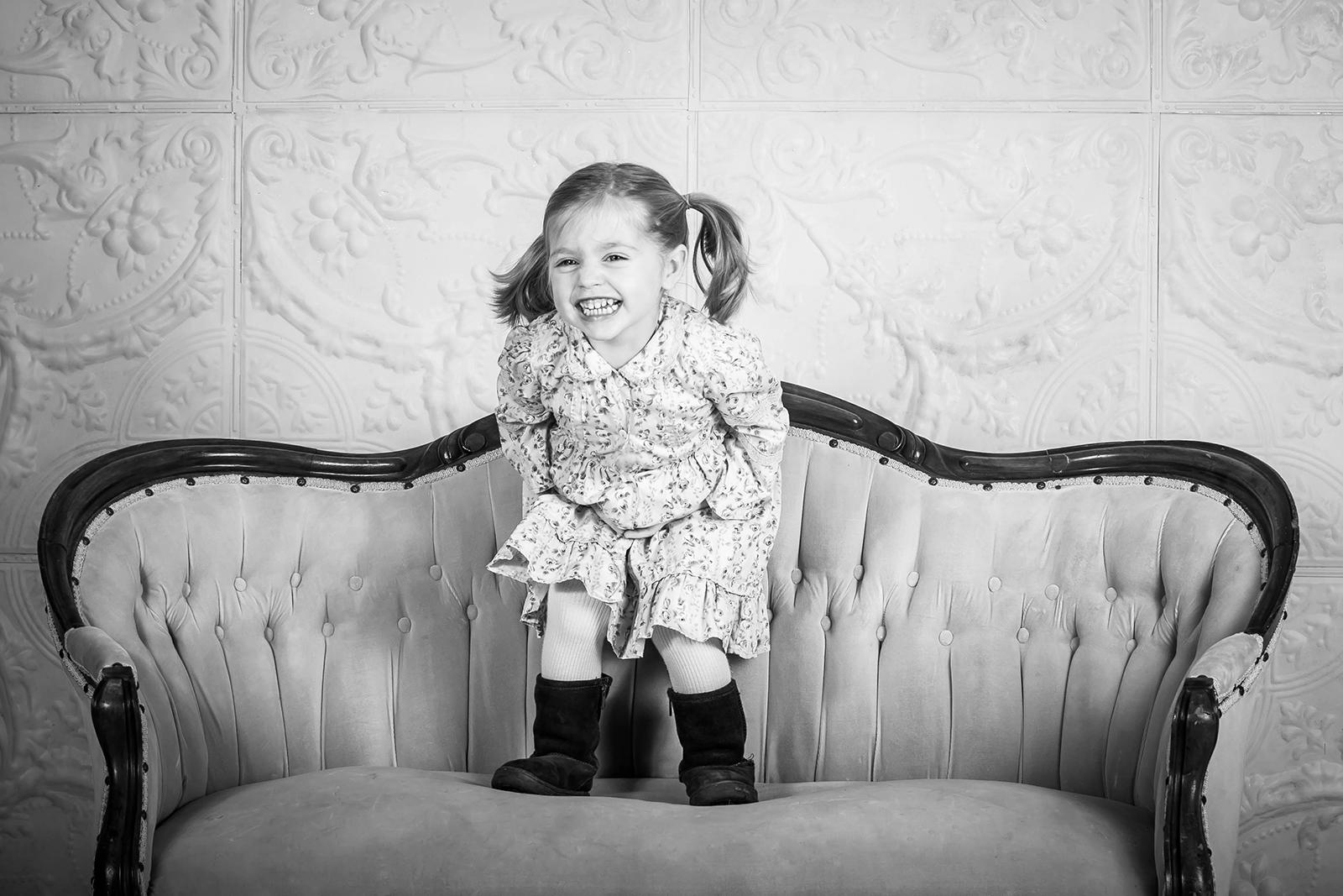 kids_photography_08_.jpg
