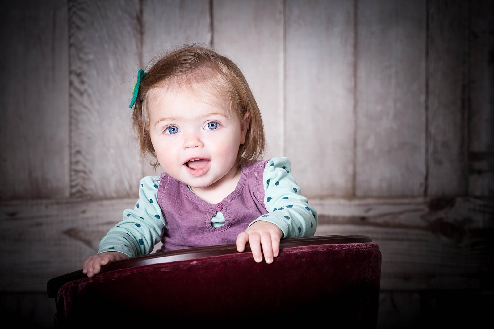 kids_photography_07_.jpg