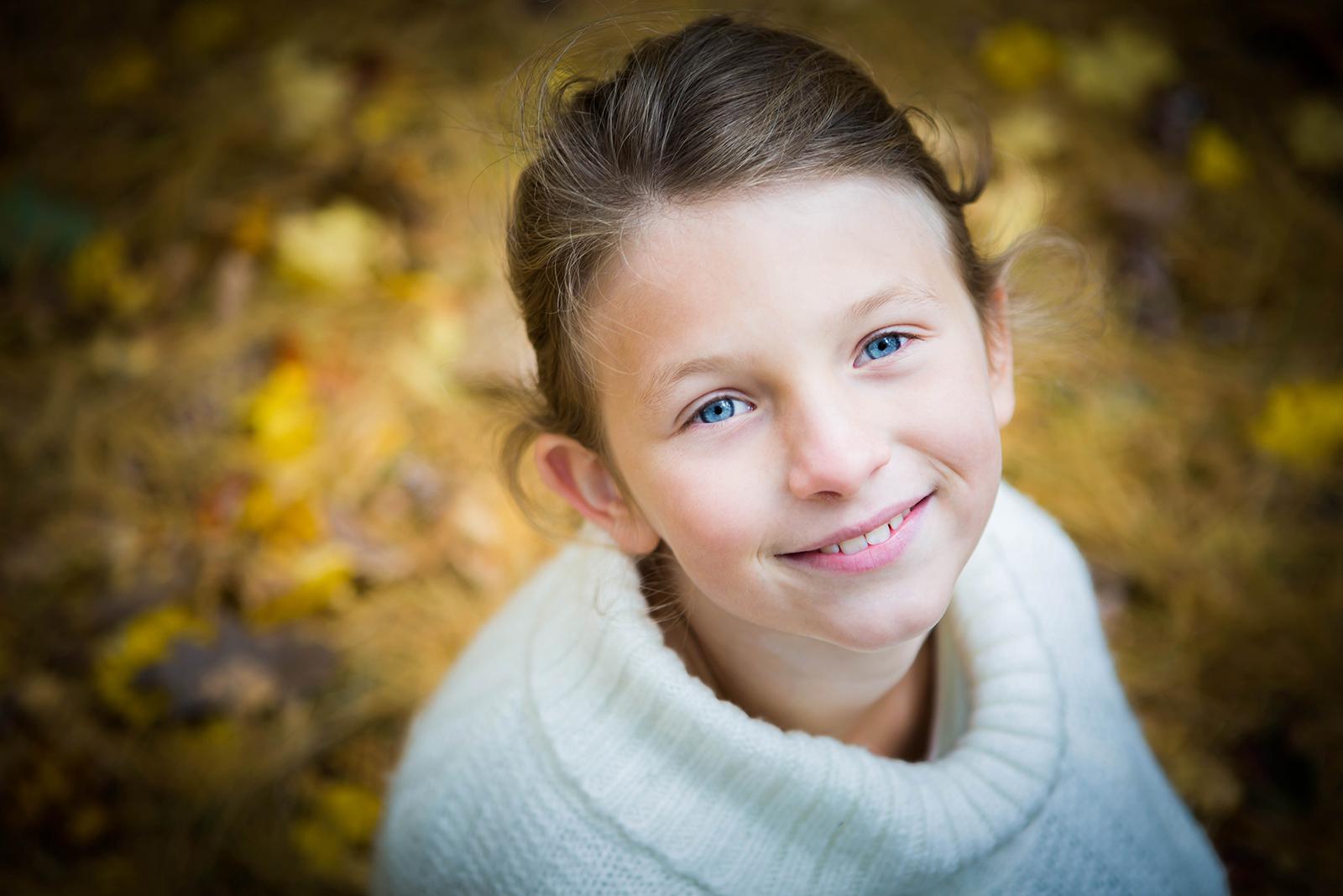 kids_photography_04_.jpg