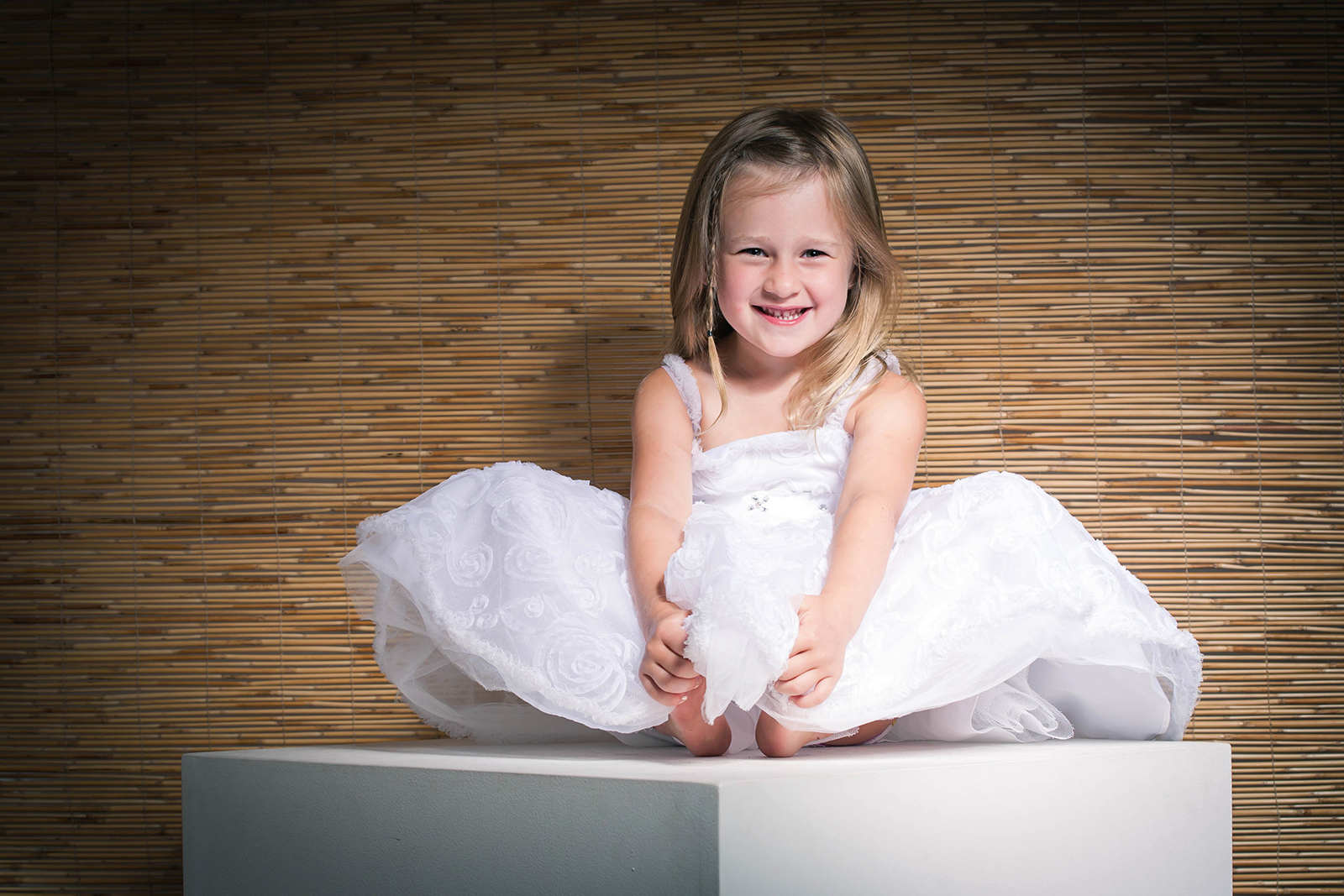 kids_photography_01_.jpg