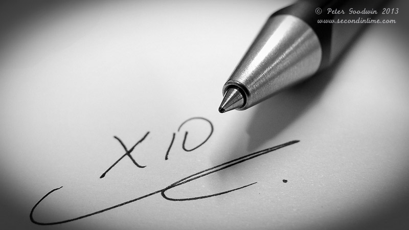 X10.jpg