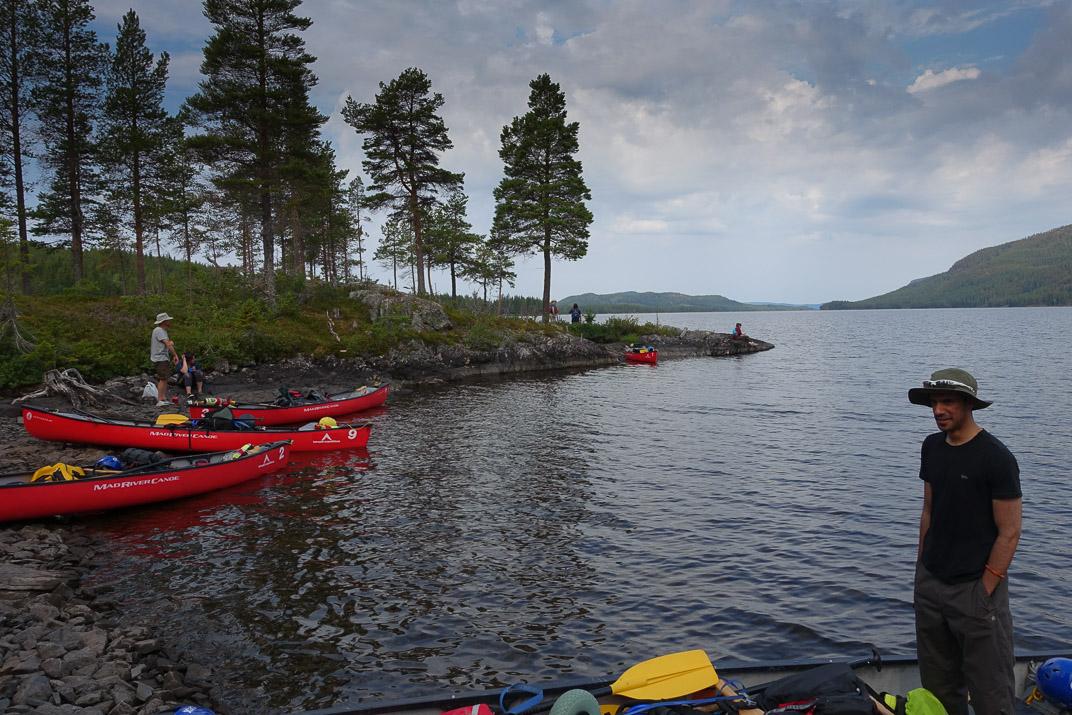 Sweden 2018-19.jpg