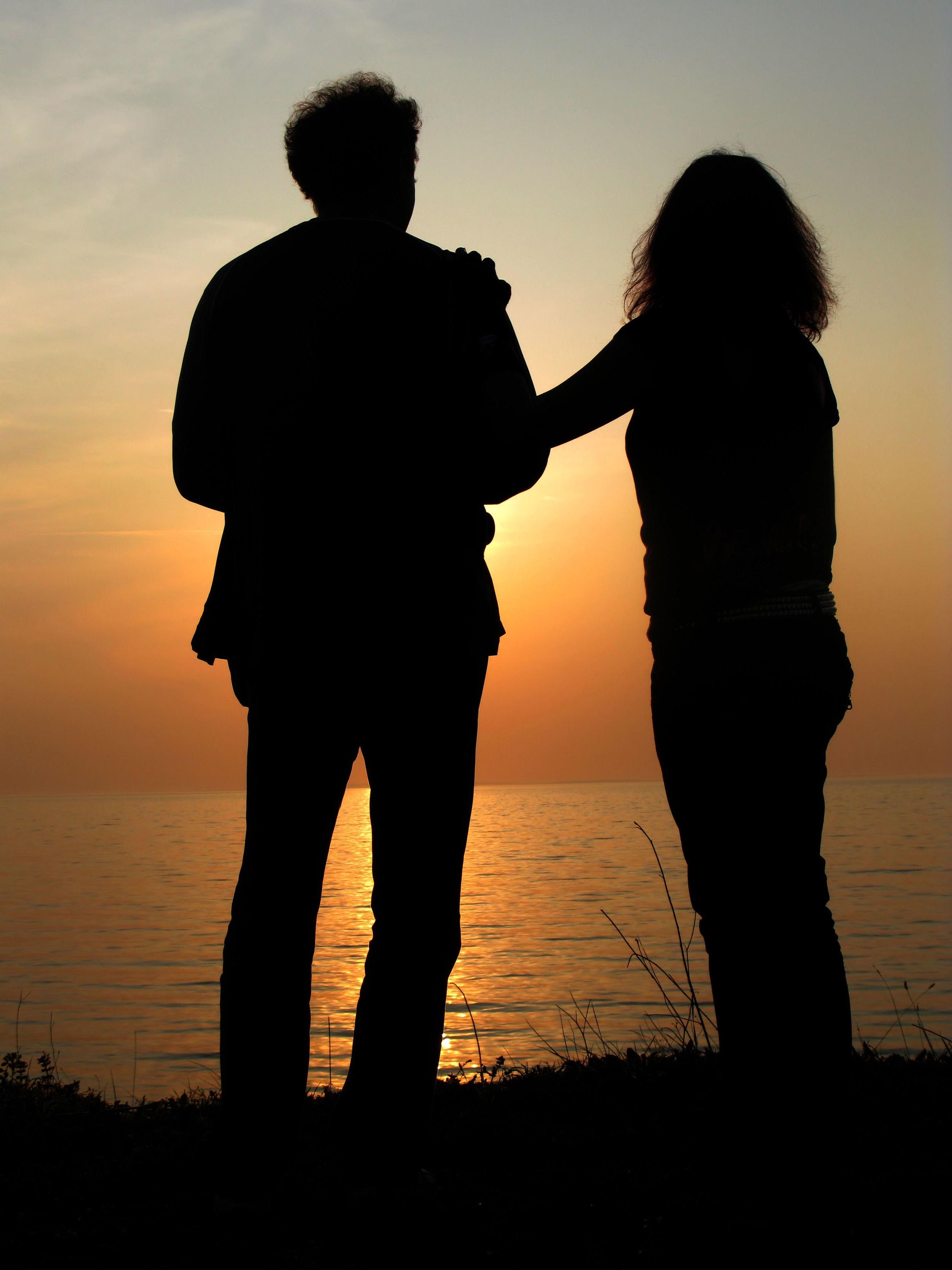 Lonely couple.jpg