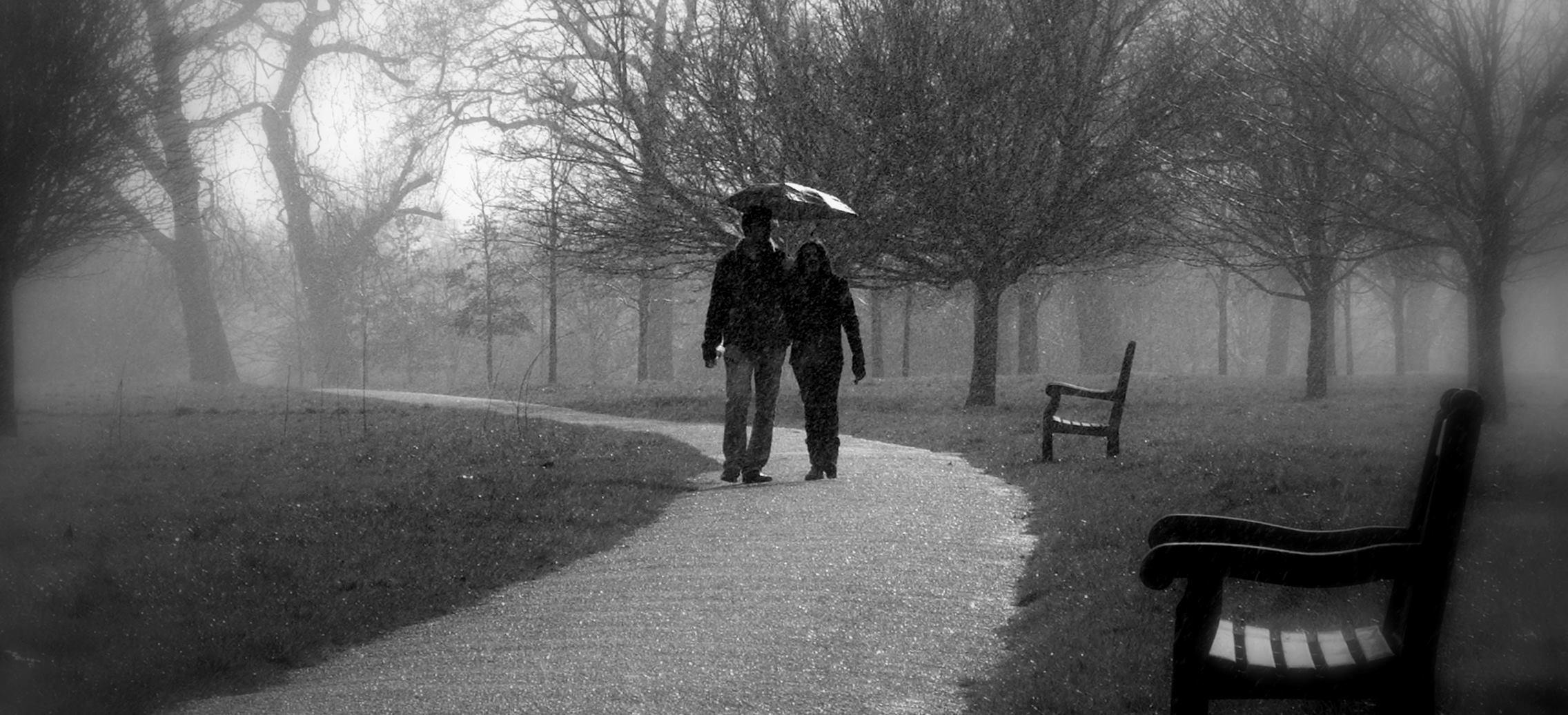 Walking in the rain.jpg