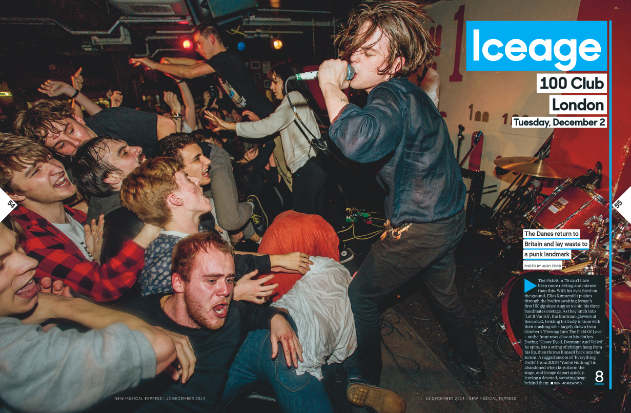iceage-1.jpg