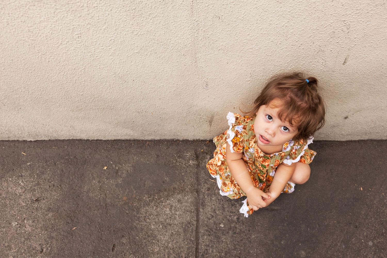 photomessenger - people - my girl AAB.jpg