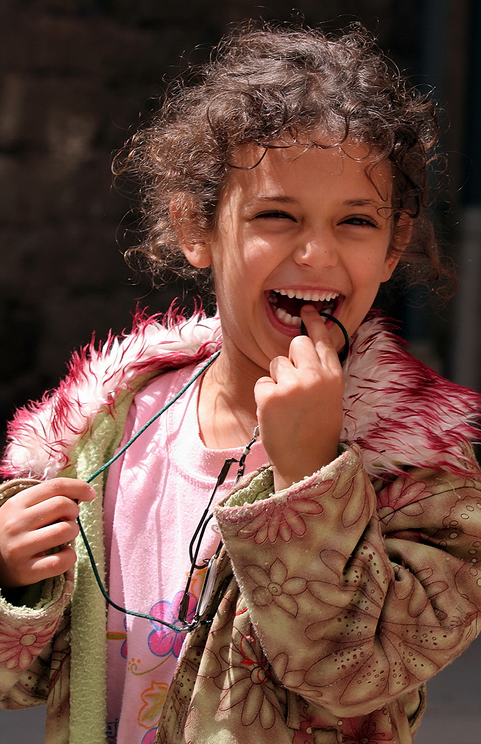 photomessenger - people - youngsters - 1.jpg