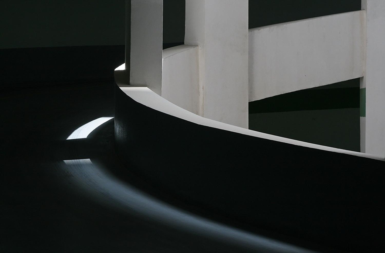 photomessenger - graphics & art - 9.jpg