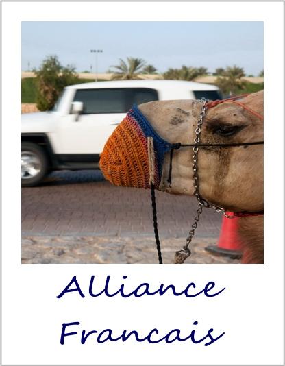 Published - Alliance Francais.jpg