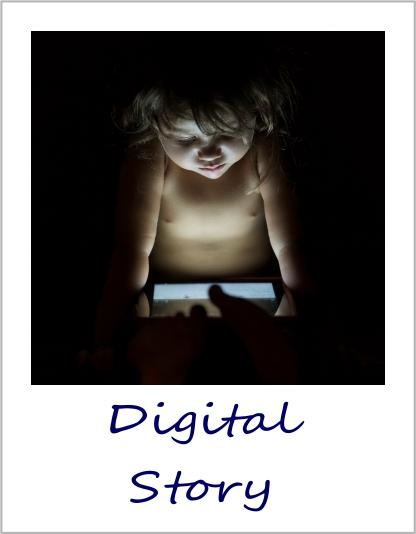 Published - Digital Story.jpg