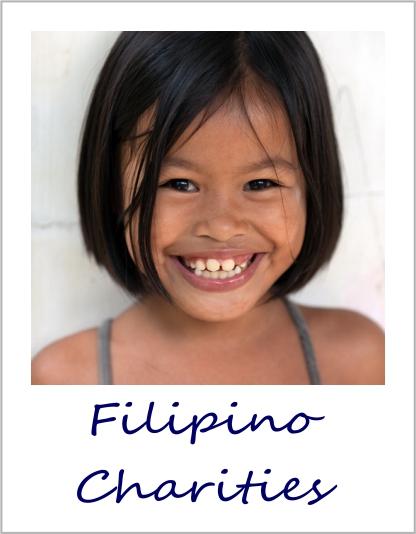 Published - Filipino charities.jpg