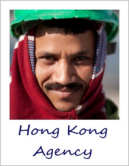 Published - Hong Kong Agency.jpg