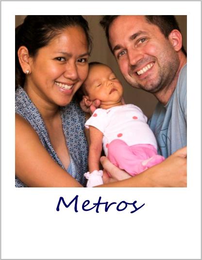 Published - Metros.jpg