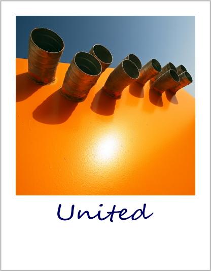 Published - United.jpg