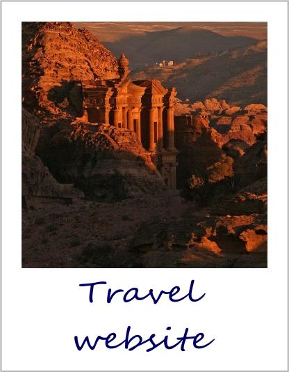 Published - Travel website.jpg