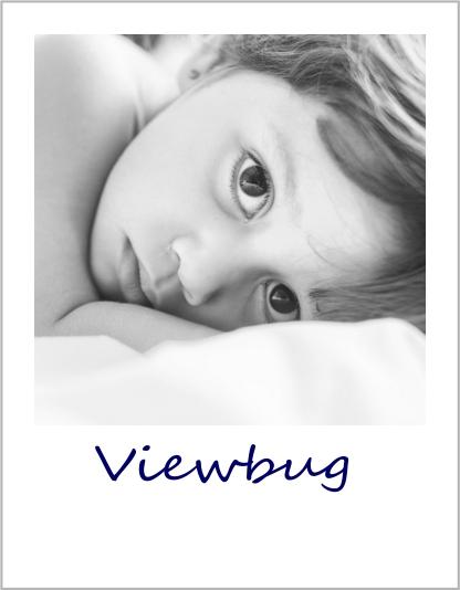 Published - Viewbug.jpg