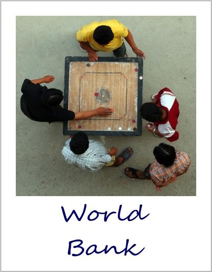 Published - World Bank.jpg