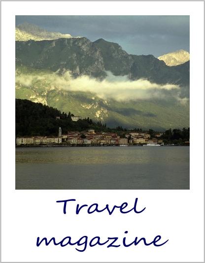 Published - Travel mag.jpg