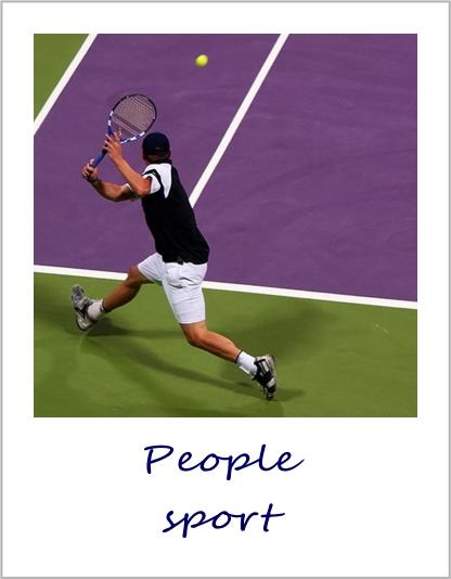 Gallery icon - sport.jpg