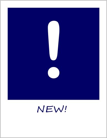 Gallery icon - new.jpg