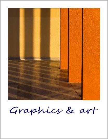 Gallery icon - graphics.jpg