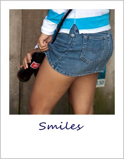 Gallery icon - smiles.jpg