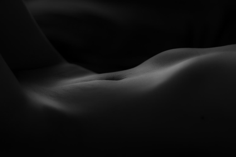 photomessenger - Lorena - 08_resize.jpg