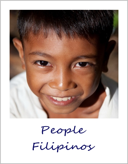 People - Filipinos.jpg