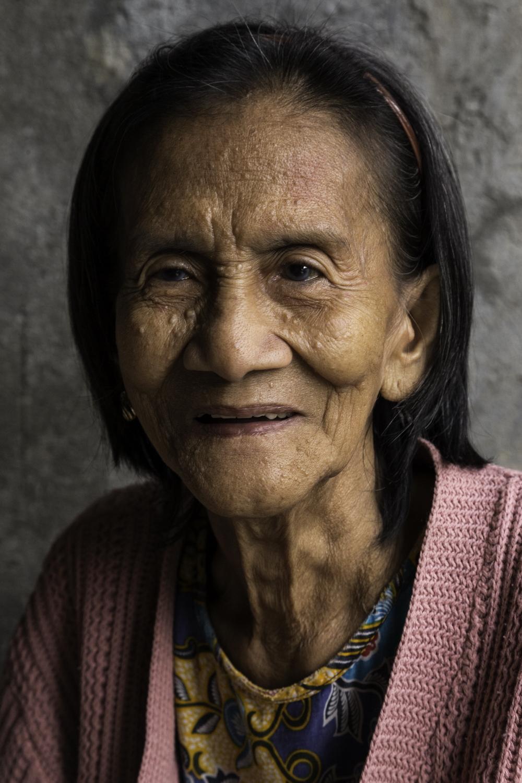 people - filipinos 08.jpg