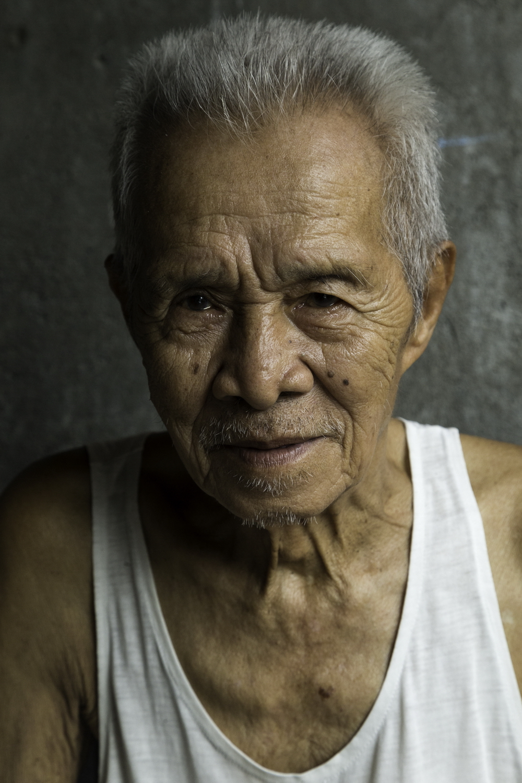 people - filipinos 09.jpg