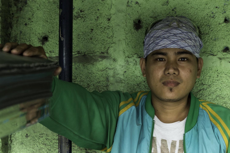 people - filipinos 11.jpg