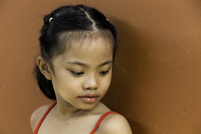 people - filipinos 13.jpg