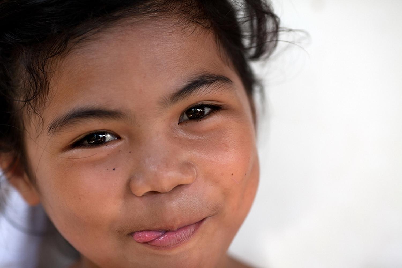 people - filipinos 15.jpg