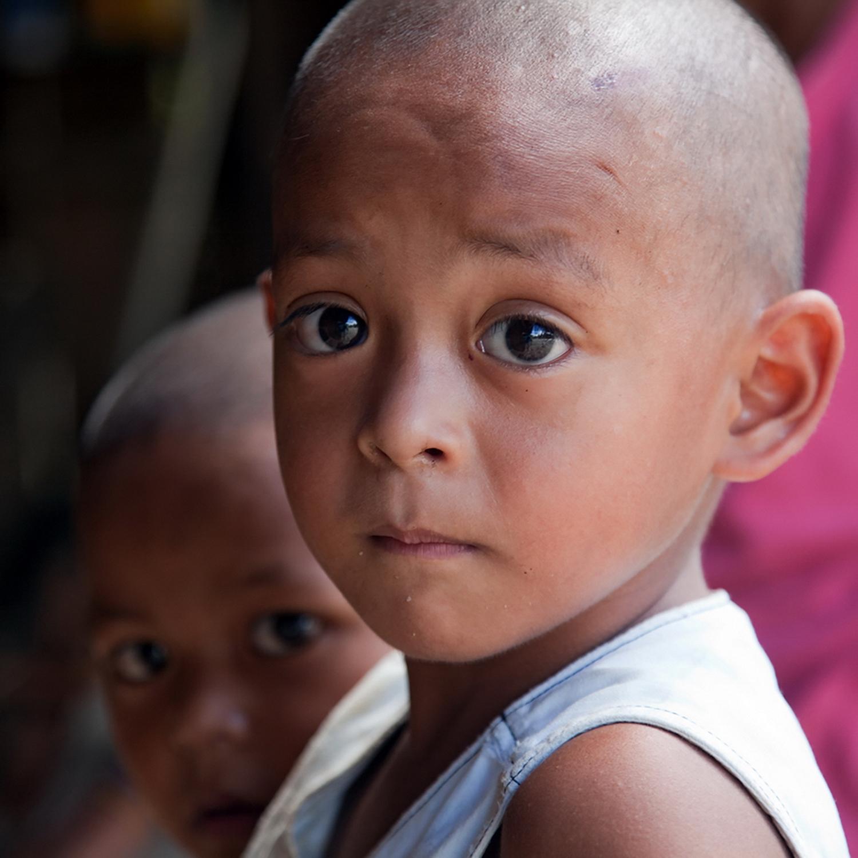 people - filipinos 16.jpg