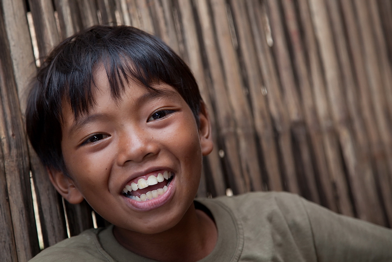people - filipinos 17.jpg