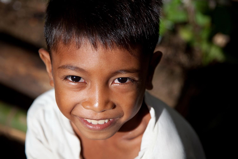 people - filipinos 21.jpg