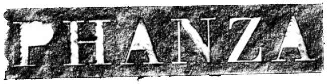 phanza-logo.jpg