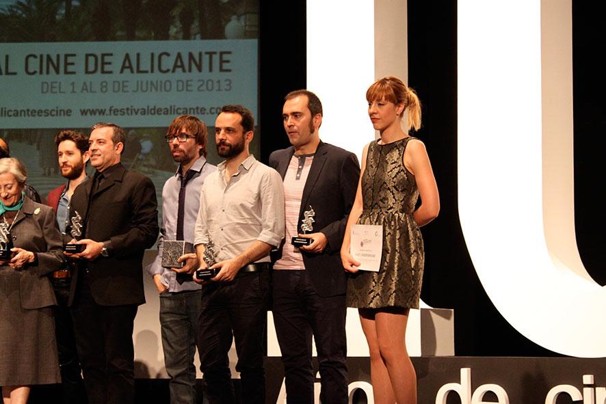 Ismael Ferrer Alicante2013-Foto-Bamf