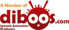 Logo-Diboos-web.jpg
