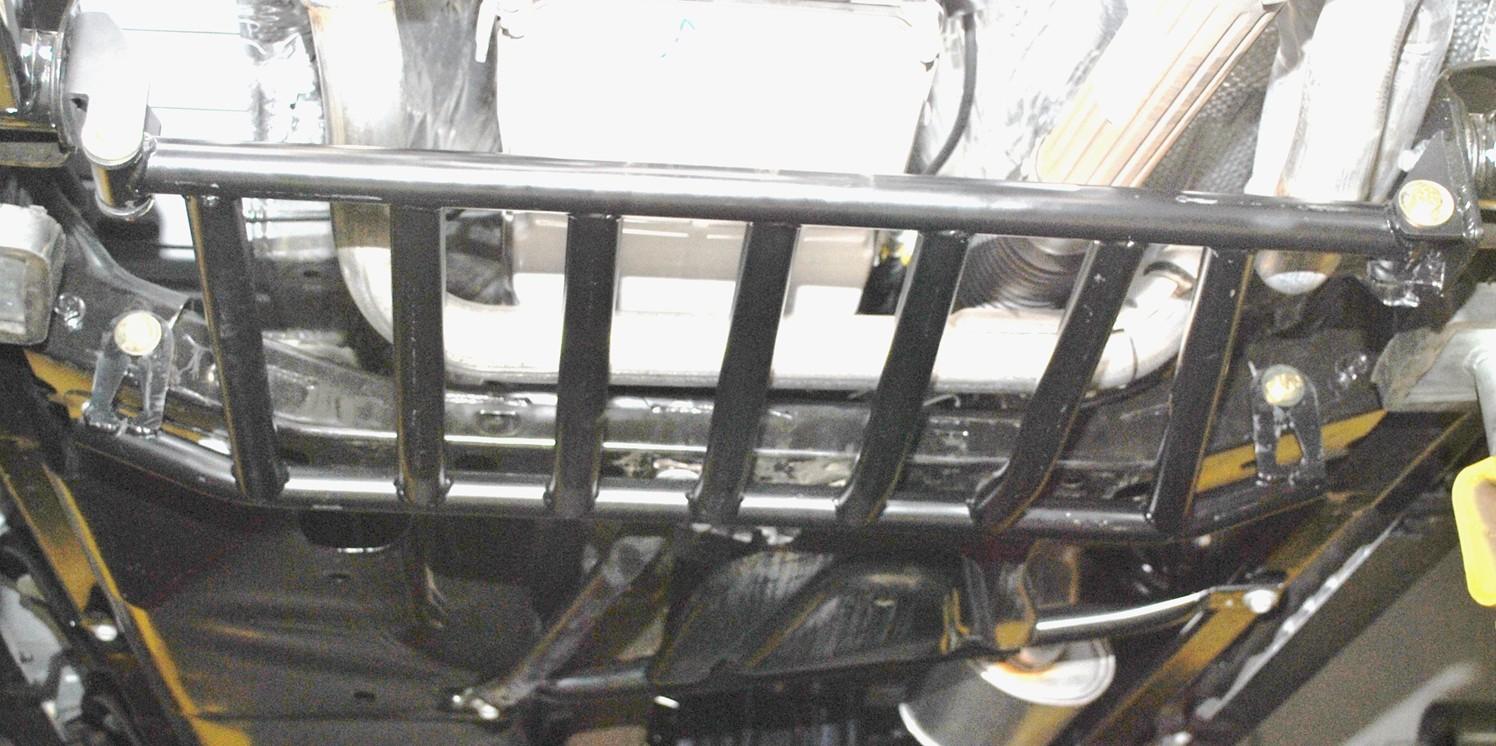 12-13 Jeep Center.JPG