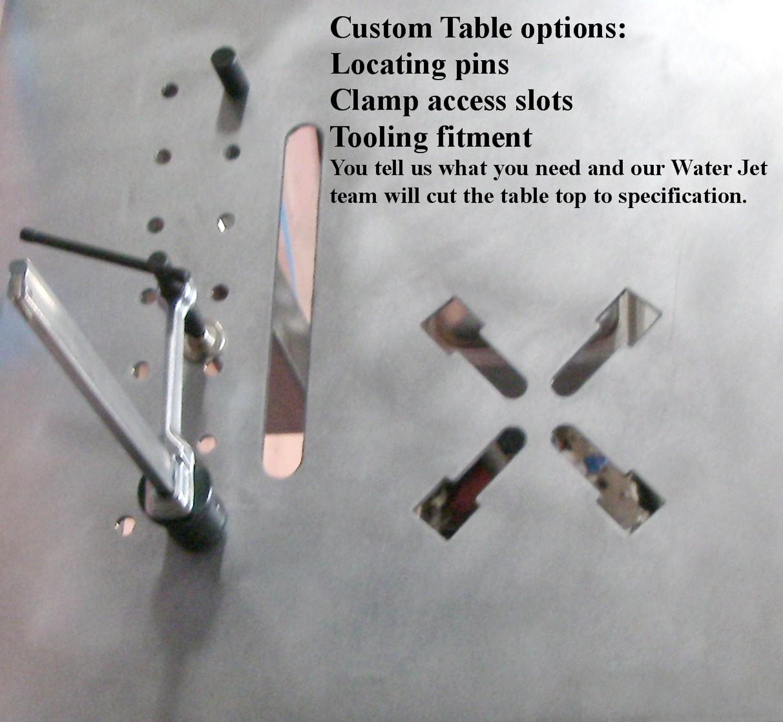 Wicked Table  (23) - Copy.JPG