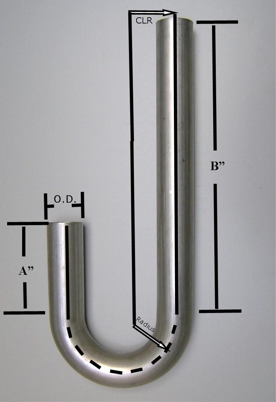 Tube how to Measure.JPG